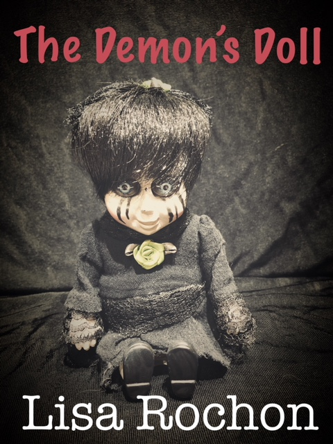 The Demon's Doll M